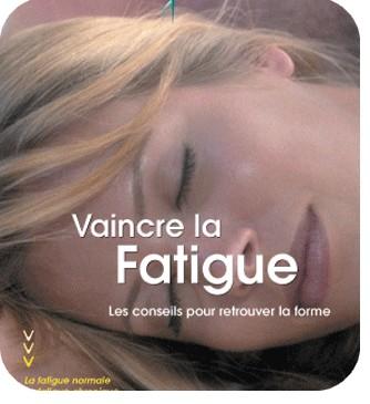 http://reflexoenergie.cowblog.fr/images/fatigue.jpg